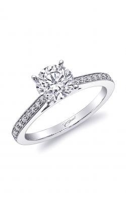 Coast Diamond Romance  LC5363 product image