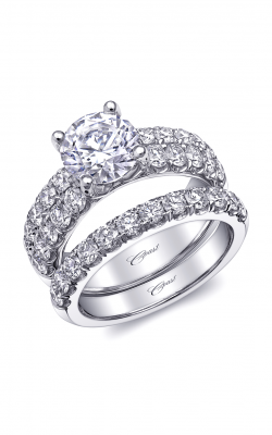 Coast Diamond Charisma Engagement Ring LJ6024 WJ6024 product image