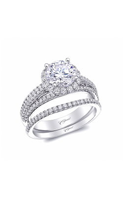 Coast Diamond Charisma Engagement ring LC10118-150 WC10118 product image