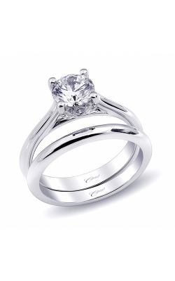 Coast Diamond Romance  Engagement Ring LC5236 product image