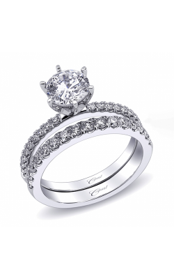 Coast Diamond Charisma Engagement ring LC5244 WC5244 product image