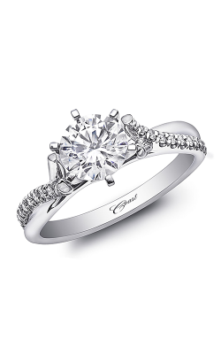 Coast Diamond Charisma Engagement Ring LC5317 product image