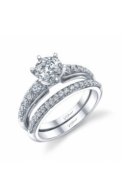 Coast Diamond Charisma Engagement ring LC5339 WC5339 product image