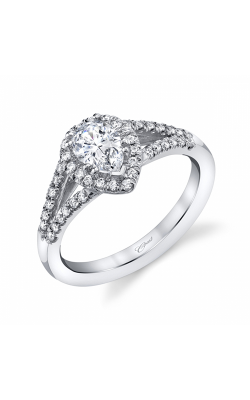 Coast Diamond Charisma engagement ring LC5340-PRS product image