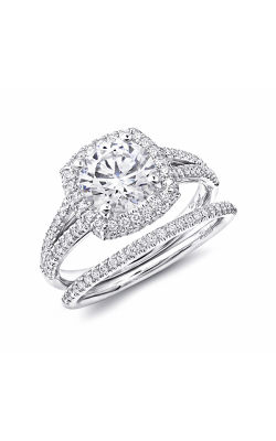 Coast Diamond Charisma Engagement ring LC5441 WC5441 product image