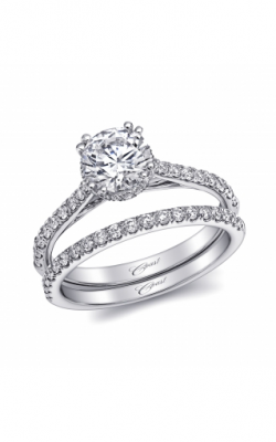 Coast Diamond Charisma Engagement ring LC5466 WC5466 product image
