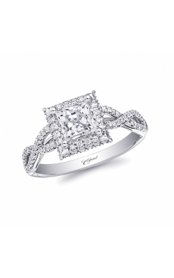 Coast Diamond Charisma engagement ring LC5475 product image