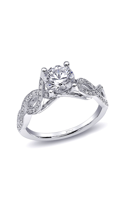 Coast Diamond Romance  LC6016 product image