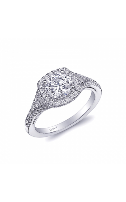 Coast Diamond Charisma  LC6055 product image