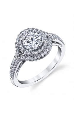 Coast Diamond Charisma engagement ring LC6106 product image
