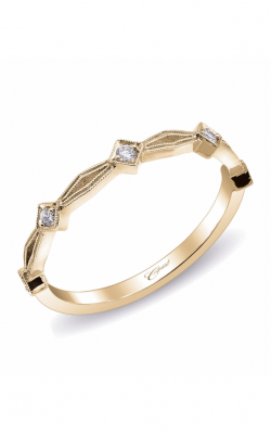 Coast Diamond Fashion Ring WC10189H product image