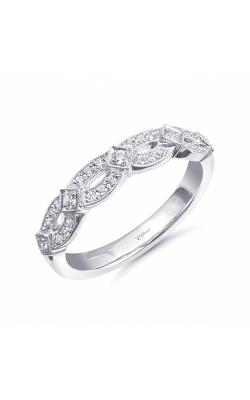 Coast Diamond Fashion Ring WC10323 product image