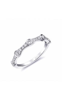 Coast Diamond Fashion Ring WC10353H product image