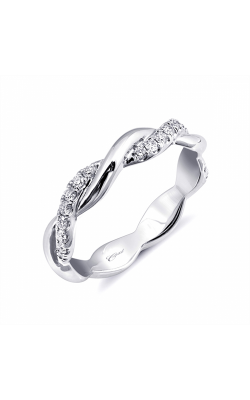 Coast Diamond Fashion Ring  WC20044H product image
