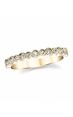 Coast Diamond Fashion Ring WC20089 product image