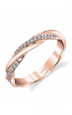 Coast Diamond Fashion Ring WC7033 product image