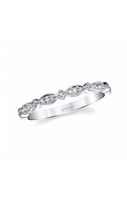 Coast Diamond Fashion Ring WC7044H product image