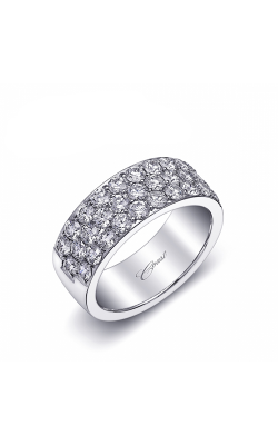 Coast Diamond Fashion  Fashion ring WS10004 product image