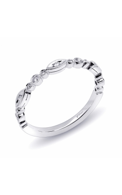 Coast Diamond Fashion  Fashion Ring WC10183H product image