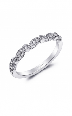 Coast Diamond Fashion Ring WC7036 product image