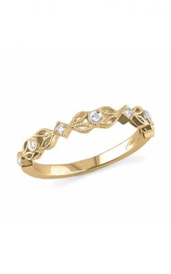 Coast Diamond Fashion  Fashion ring WC7043H product image