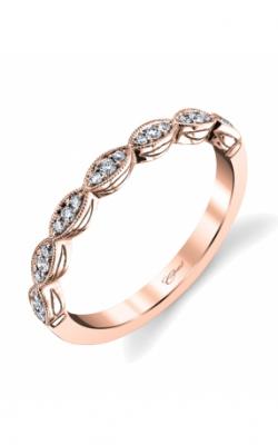 Coast Diamond Fashion  Fashion ring WC7034RG product image