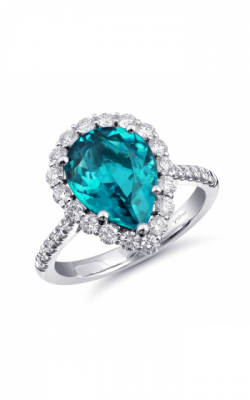 Coast Diamond Signature Engagement Ring LSK10097-IND product image