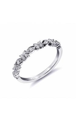 Coast Diamond Fashion  Fashion ring WC10375H product image