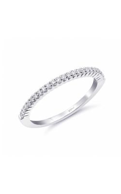 Coast Diamond Fashion  Fashion ring WC20046 product image