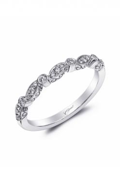Coast Diamond Fashion  Fashion ring WC7036 product image