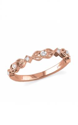 Coast Diamond Fashion  Fashion ring WC7043HRG product image