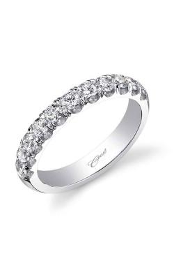Coast Diamond Wedding band WZ5001H product image