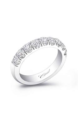Coast Diamond Wedding band WZ5007H-1 product image