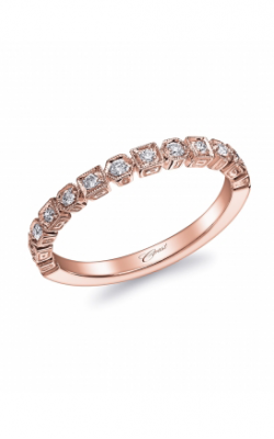 Coast Diamond Fashion  Fashion ring WC10155H product image