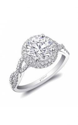 Coast Diamond Charisma  LC5438 product image