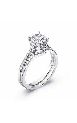 Coast Diamond Charisma  Engagement ring LC5393 product image