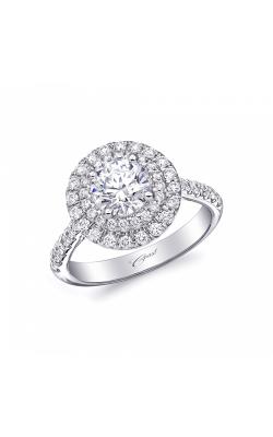 Coast Diamond Charisma  Engagement ring LC10107 product image