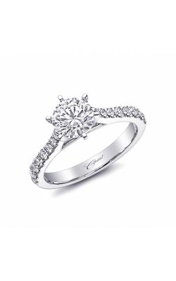 Coast Diamond Charisma  Engagement ring LC5272 product image