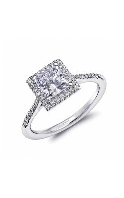 Coast Diamond Charisma  Engagement ring LC5410-PC product image