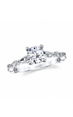 Coast Diamond Allure Engagement ring LC7048 product image