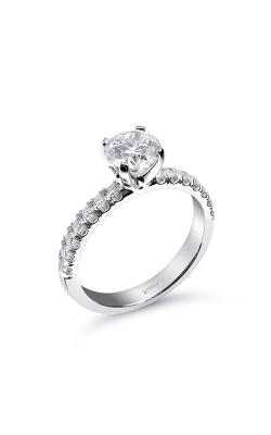 Coast Diamond Charisma  LS10005 product image