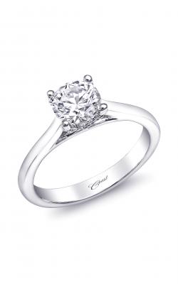 Coast Diamond Romance  Engagement ring LC5229 product image