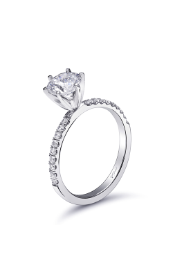 Coast Diamond Charisma  LC5244 product image
