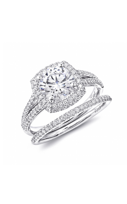 Coast Diamond Charisma  Engagement ring LC5441 product image