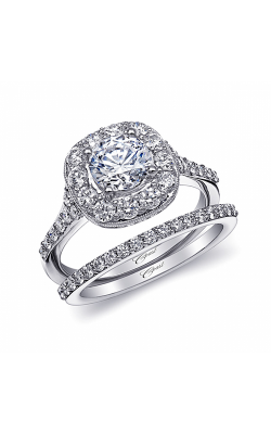Coast Diamond Romance  Engagement ring LC10198 product image