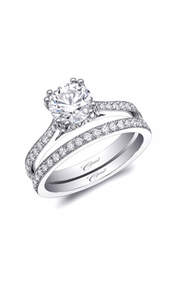 Coast Diamond Romance  Engagement ring LC5464 product image