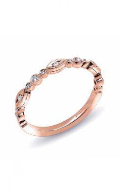 Coast Diamond Fashion  Fashion ring WC10183H product image