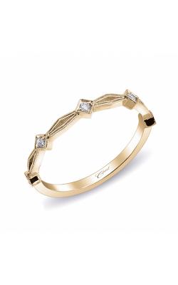 Coast Diamond Fashion  Fashion ring WC10189H product image