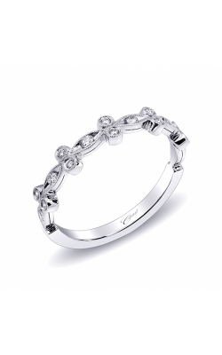 Coast Diamond Fashion Ring WC10190H product image
