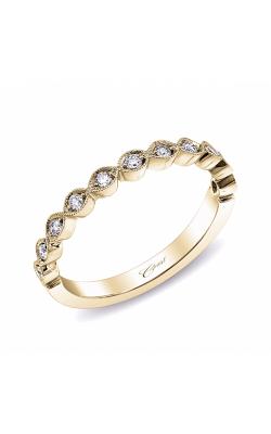Coast Diamond Fashion  Fashion ring WC10270H product image